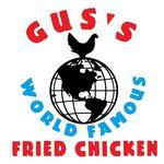 Gus's Fried Chicken NOLA