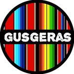 Gusgeras ™️