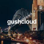 Gushcloud Australia
