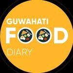 Guwahati Food Diary
