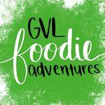 GVL Foodie Adventures