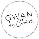 G'wan by Charon