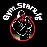 gym.stars.ig ™