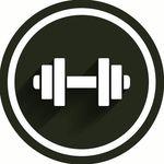 Gym 24x7