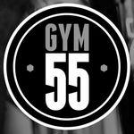 Gym 55