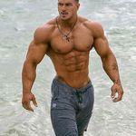 gym_.help🇱🇷