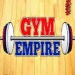 gym Empire idol 💫