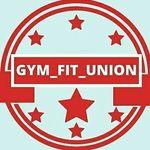 fitness &bodybuilding