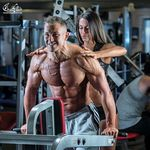 Gym_Fitness_fans