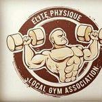 gym_importance 🇺🇸