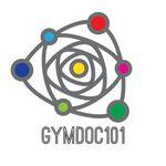 GymDoc101