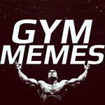 Gym Memes Motivation Official