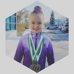 Gymnast_Della 🇨🇦