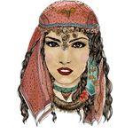 Gypsy 🐠🌿
