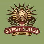 Gypsy Souls Coffee - St. Pete