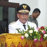 Wali Kota Banda Aceh