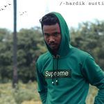 Hardik_Surti__