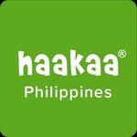 Haakaa Philippines
