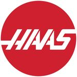Haas Automation