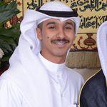 حبيب عدنان الحبيب
