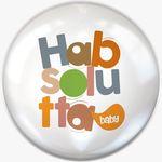 Habsolutta Baby (79) 996452720