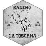 ®Hacienda Rancho La Toscana