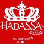 Hadassa_modas20