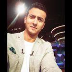 Hussam Haddad | حسام حداد