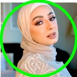 هدير موسي|Hadeer Mousa