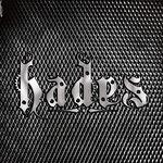 Hades Footwear