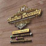 Hadha Beauty💄