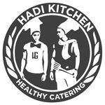 HadiKitchen Healthy Catering