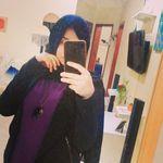 Hafsa  |Motherhood| Lifestyle