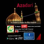 Haider TV Network (Azadari)