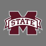 Mississippi State Volleyball