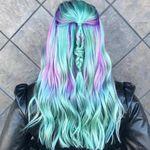 Hairkingz 👑 Rainbow - Profile🌈