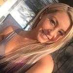 Natalie Ogilvie - Hair