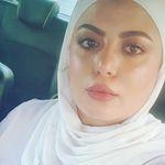 #hair style by Alia Sanad
