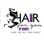 Hair for You