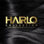 HAIRLO | BN3004353