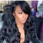 Hairvamp LLC 💋