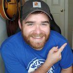 Josh Varnell | eBay Reseller