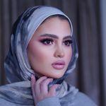 Hajer Tareq - هاچر طارق