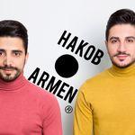 HakobHakobyanArmenHovhannisyan