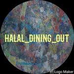 halalfoodie