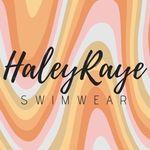 HaleyRaye Swimwear
