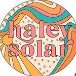 Haley Solar