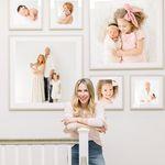 OC Newborn Photogragher