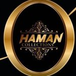 HAMAN_collections