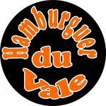 Hamburguer du Vale 🍔